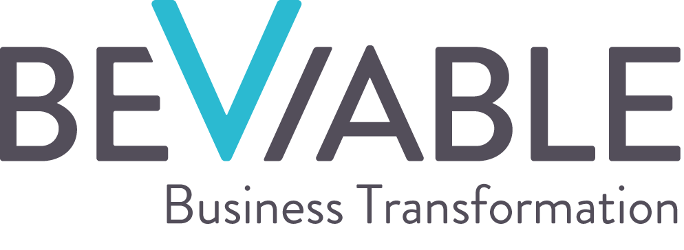 Beviable - Business Transformation